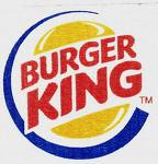 burger-king